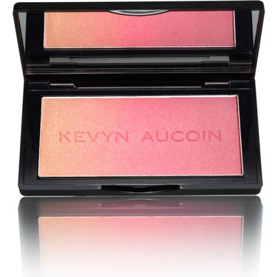 Kevyn Aucoin Beauty The Neo-Blush - Rose Cliff