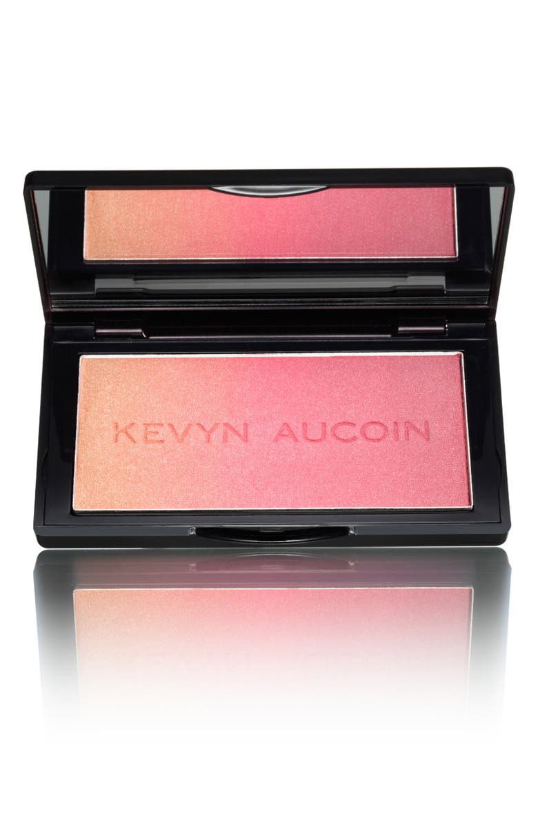 KEVYN AUCOIN BEAUTY The Neo-Blush, Main, color, ROSE CLIFF