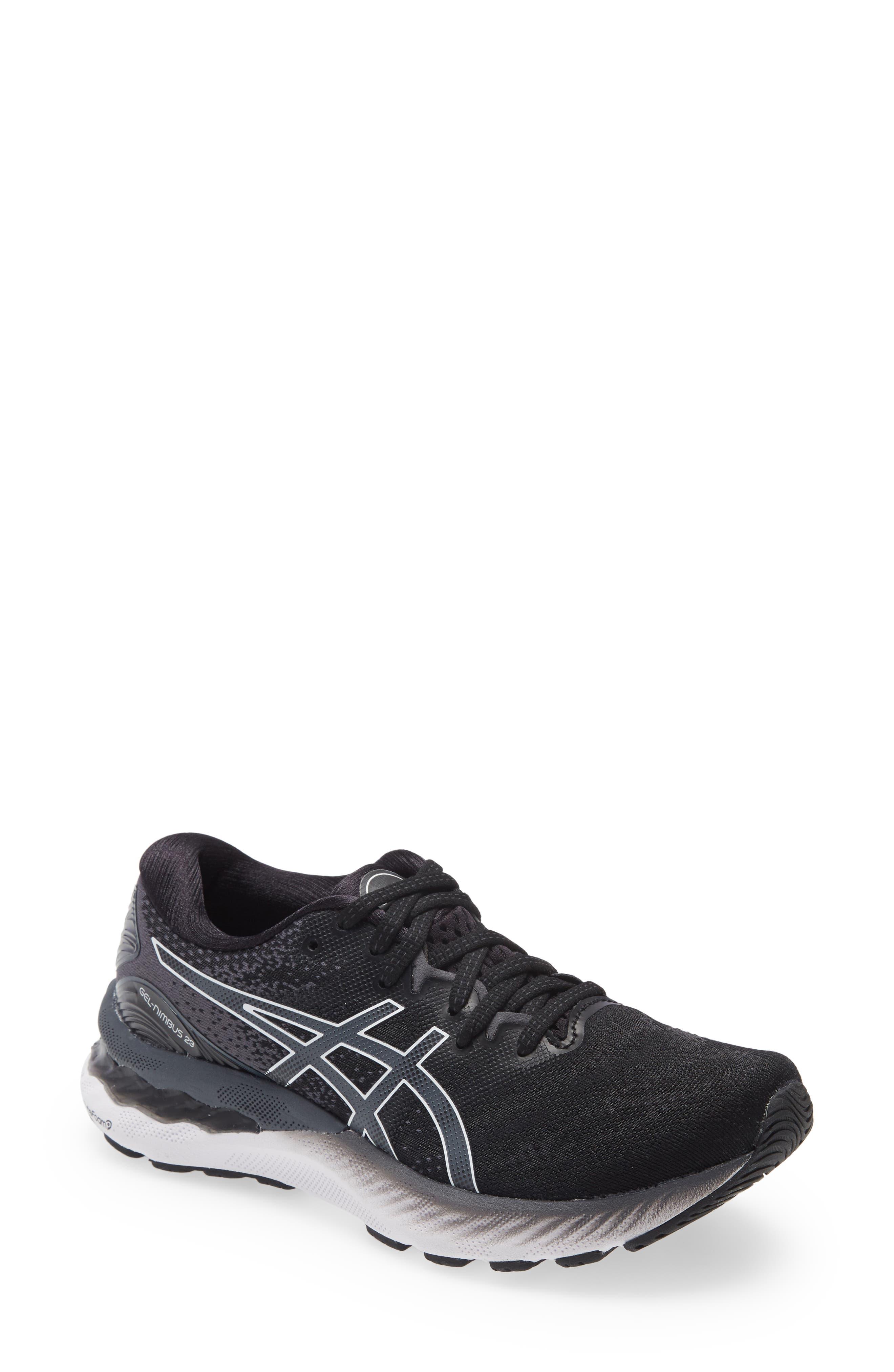 Women's Asics Gel-Nimbus 23 Running Shoe