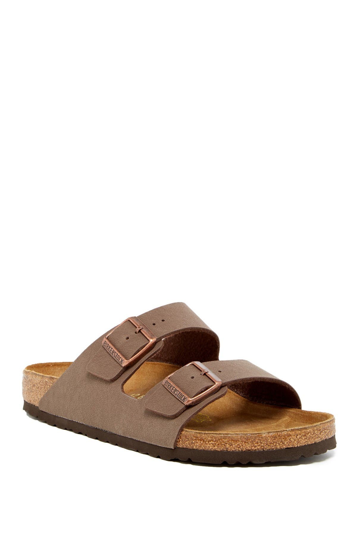 Image of Birkenstock Arizona Classic Footbed Sandal - Discontinued