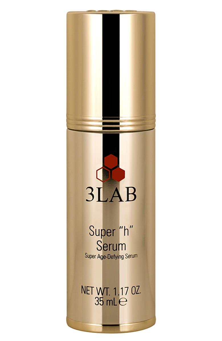 3LAB Super h Age-Defying Serum, Main, color, NO COLOR