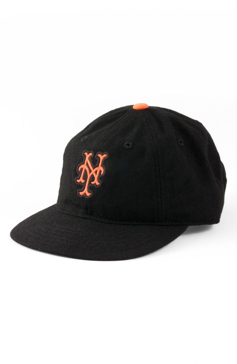 9c7912308504d6 American Needle 'New York Giants - Statesman' Baseball Cap   Nordstrom