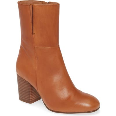 Seychelles Wild Ride Boot, Brown