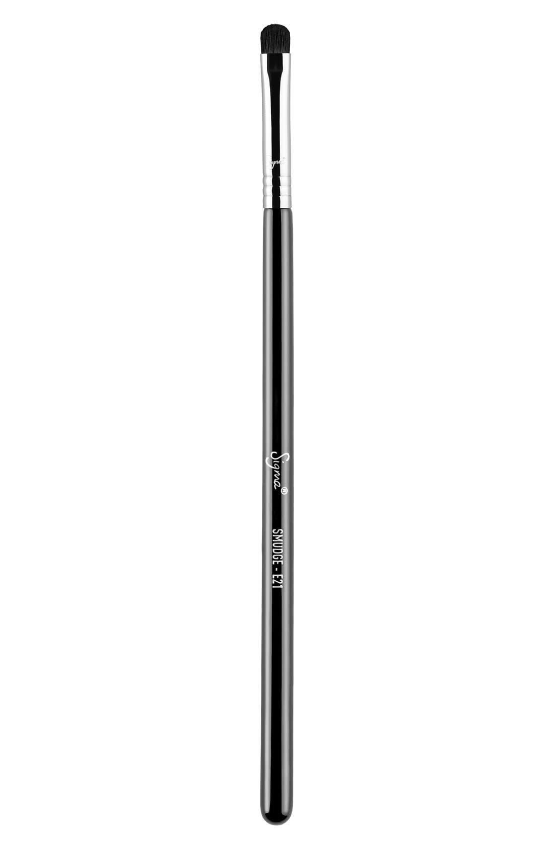 E21 Smudge Brush   Nordstrom