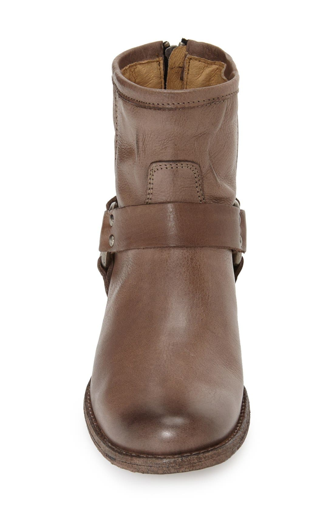 ,                             'Phillip' Harness Boot,                             Alternate thumbnail 36, color,                             030
