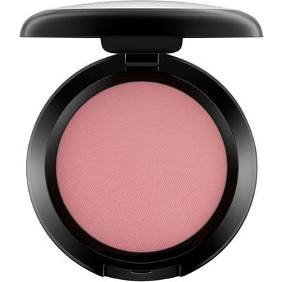 MAC Powder Blush - Mocha (M)