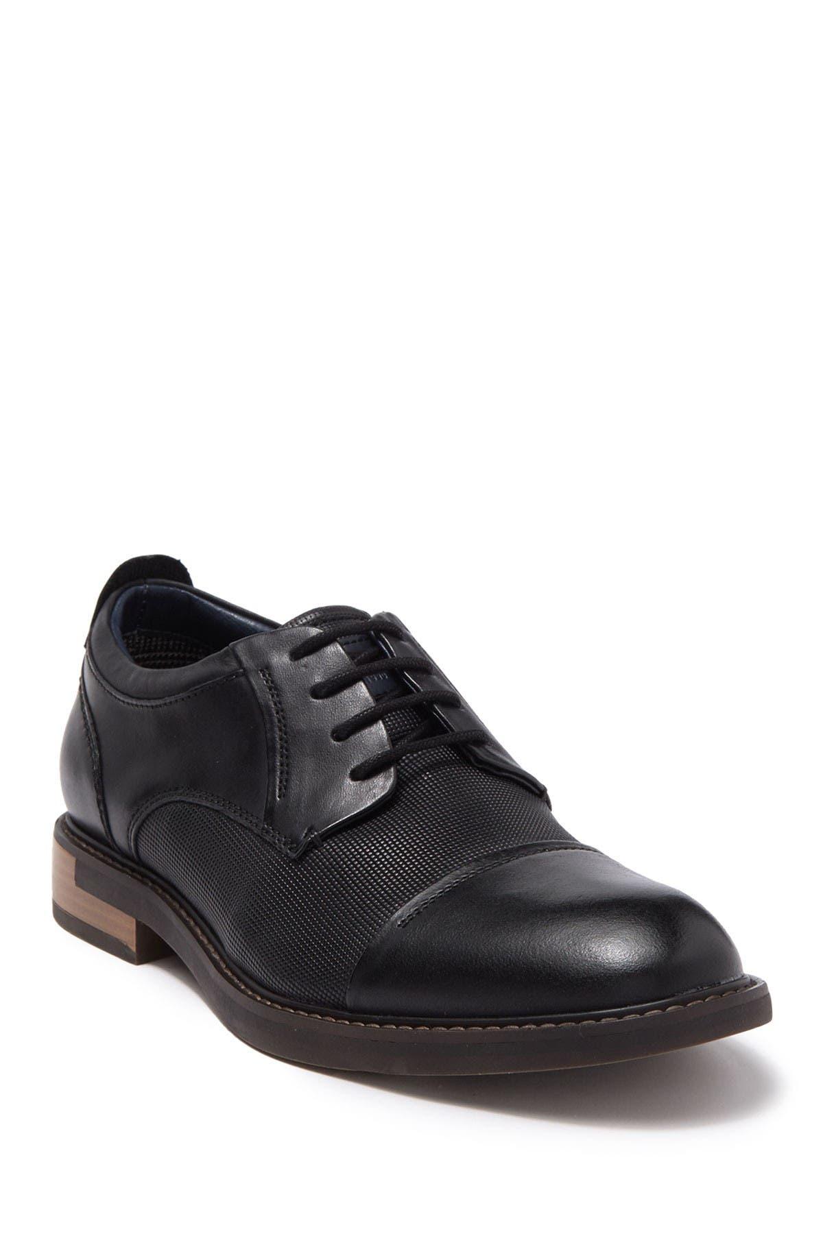 Image of Madden Eddison Shoe