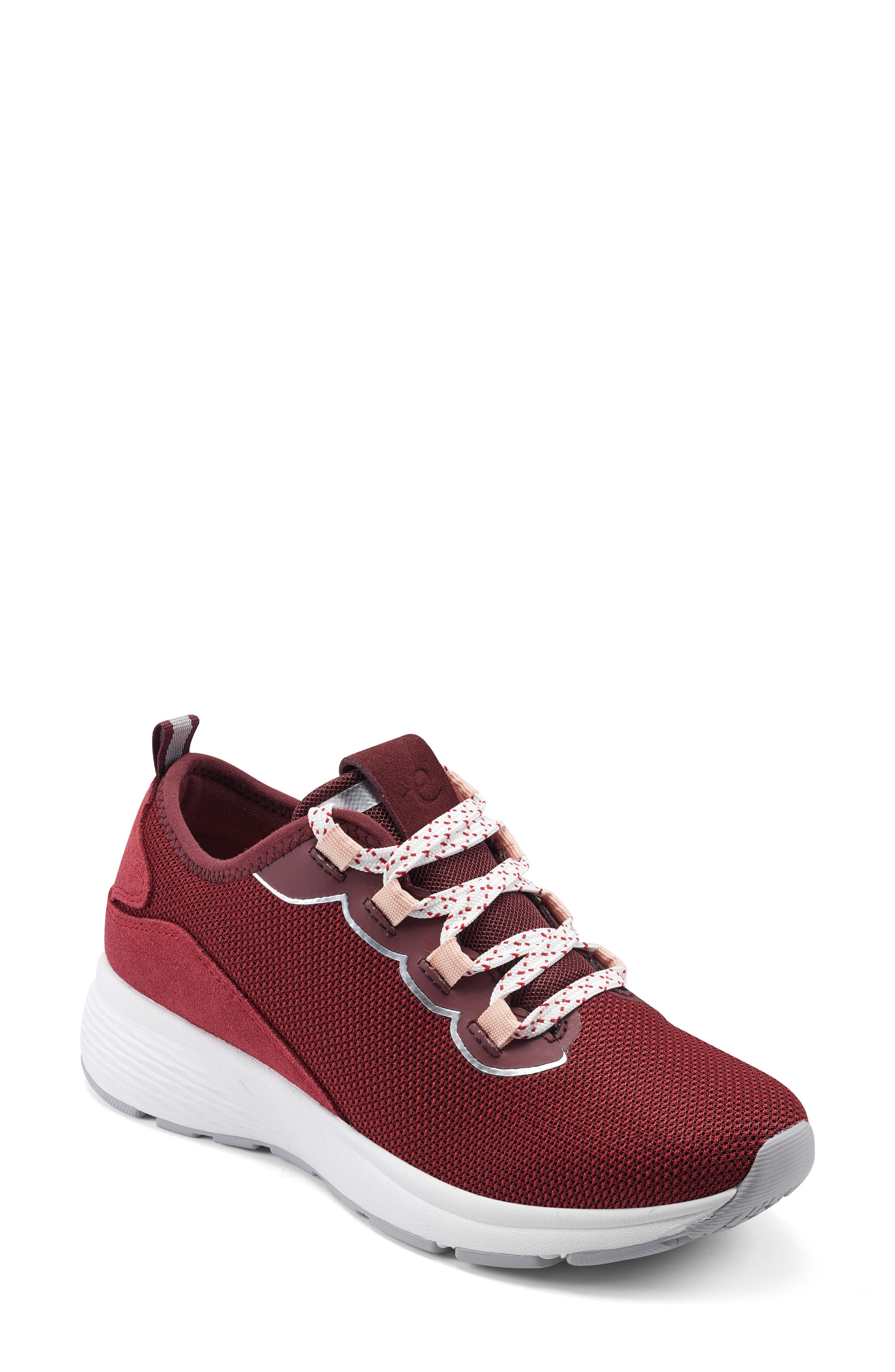 Skip Sneaker