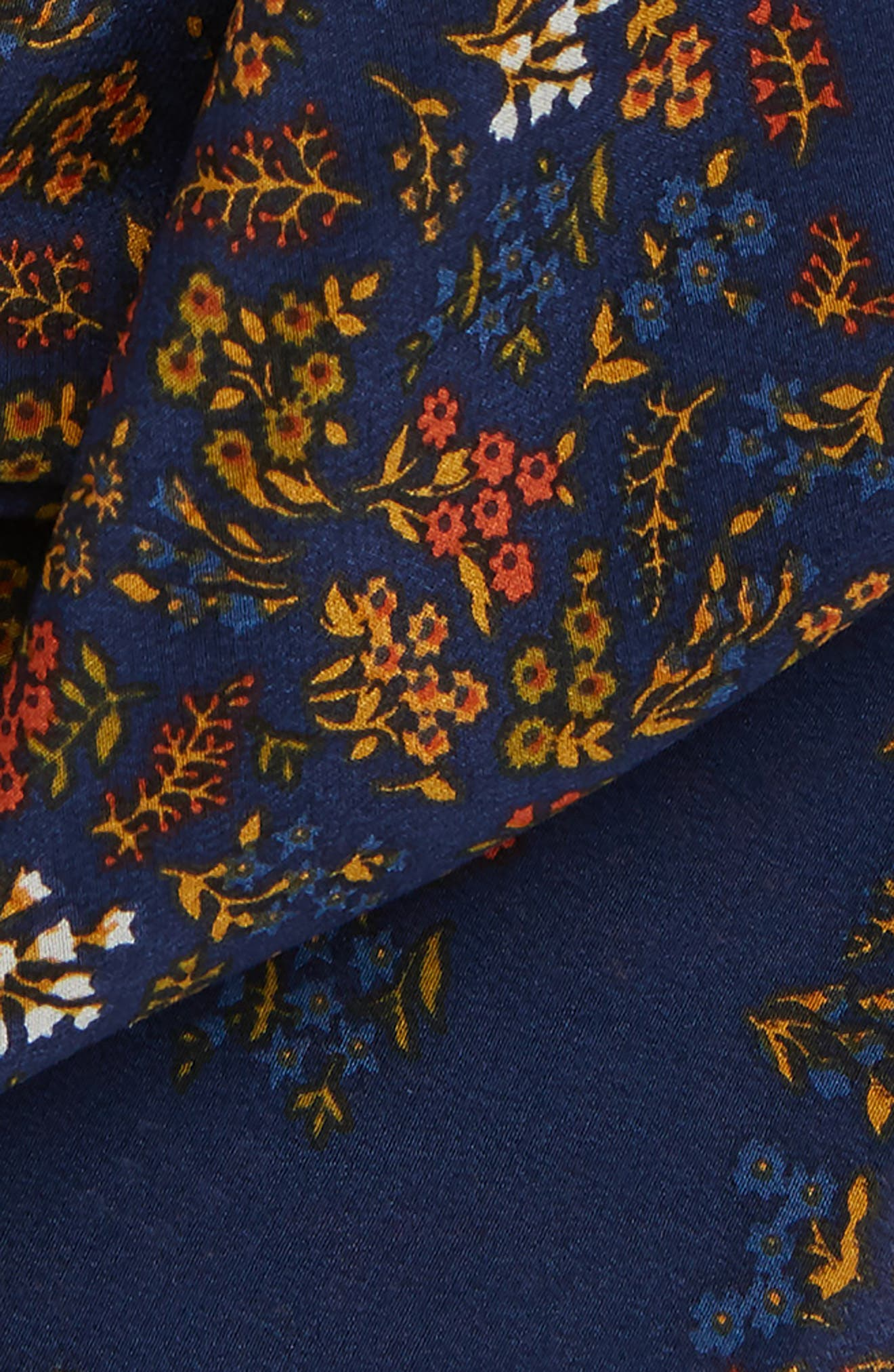 ,                             Silk Bandana,                             Alternate thumbnail 20, color,                             401