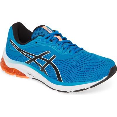 Asics Gel-Pulse(TM) 11 Running Shoe - Blue