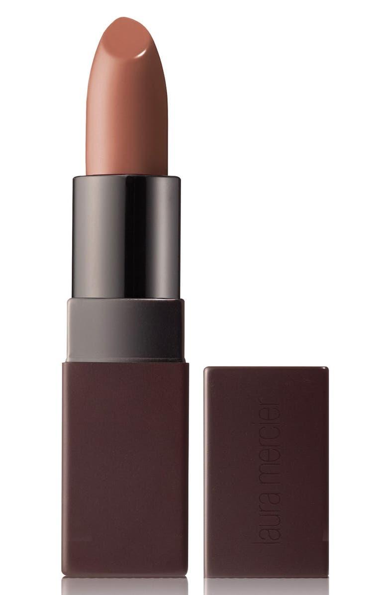LAURA MERCIER Velour Lovers Lip Color, Main, color, 250