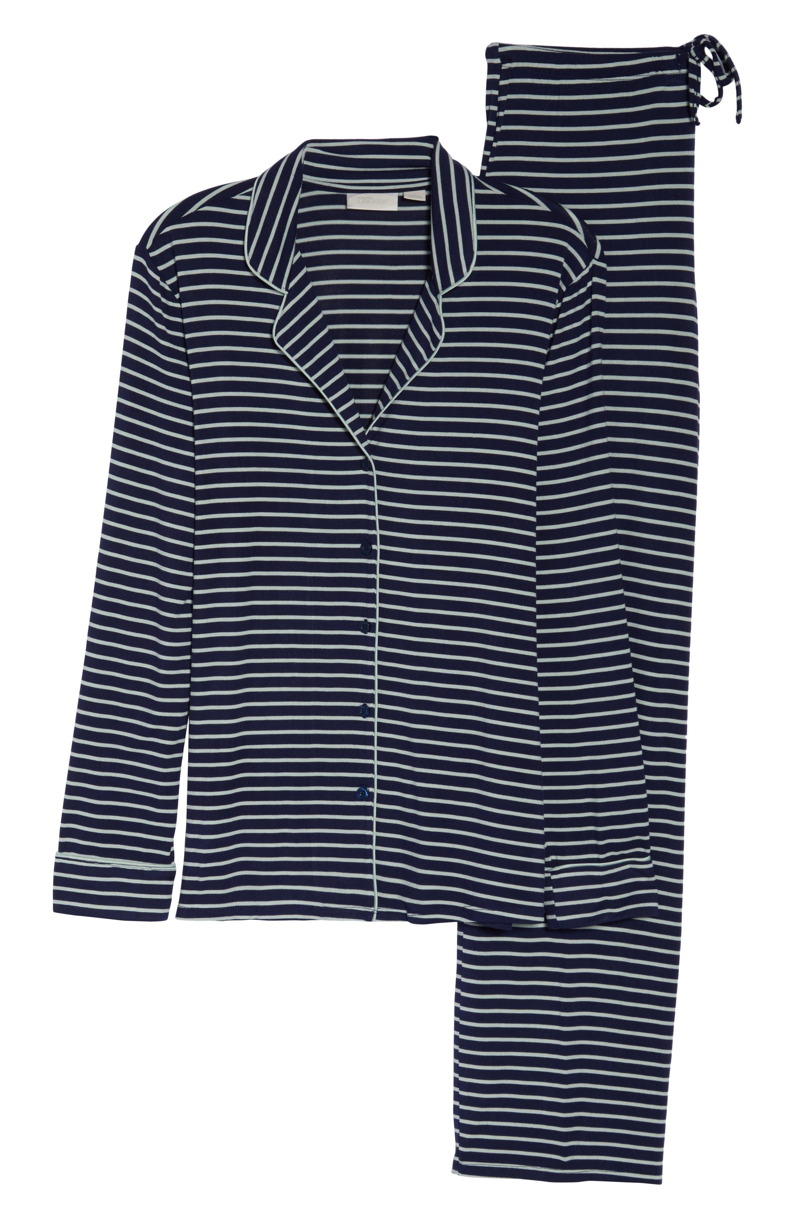 ,                             Moonlight Pajamas,                             Alternate thumbnail 46, color,                             417