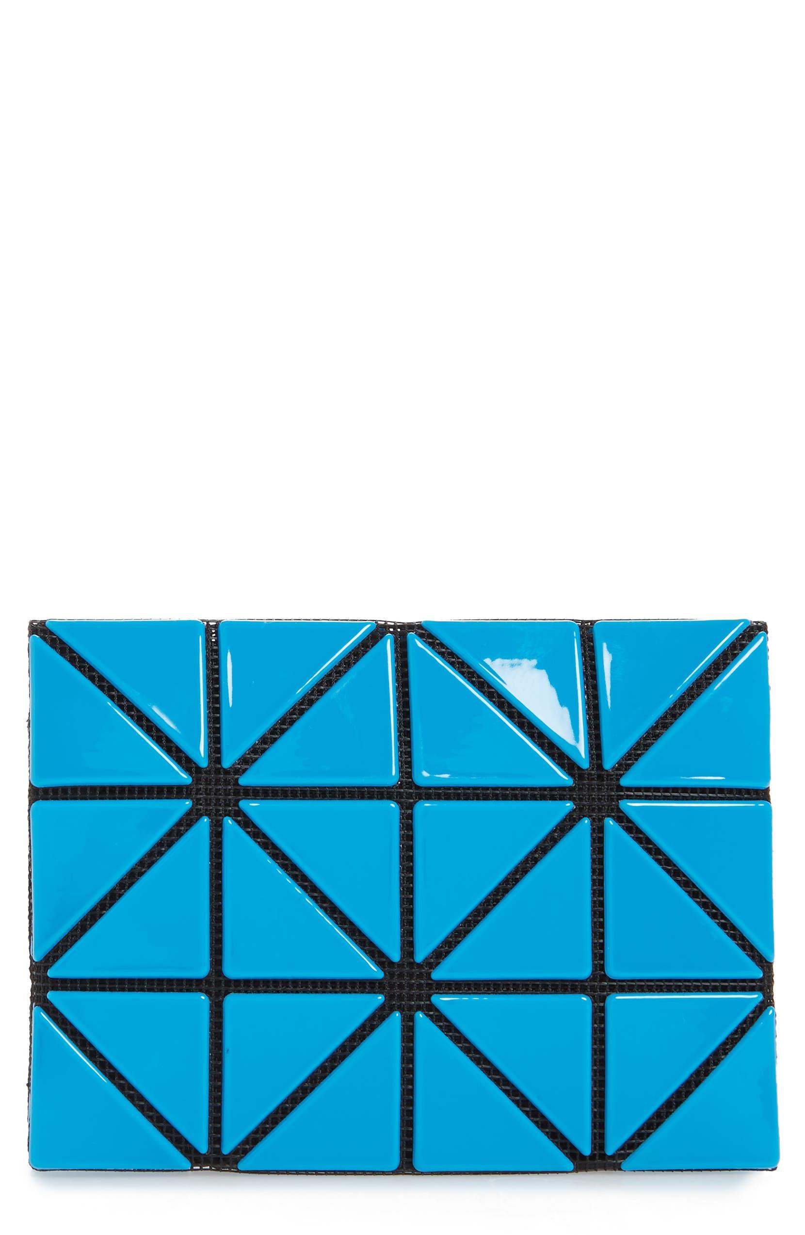 best website 3b1fd 2ca10 Bao Bao Issey Miyake Card Case | Nordstrom
