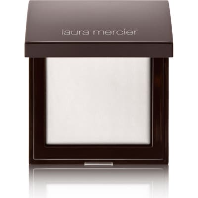 Laura Mercier Blurring Undereye Powder -