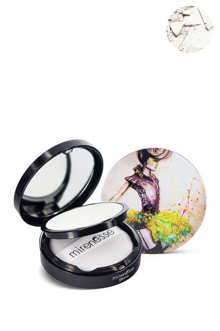 Image of Mirenesse Shona-Art Invisible HD Blotting Ping Pong Smooth Powder