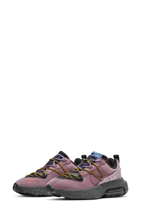 Nike Shoes AIR MAX VIVA SNEAKER