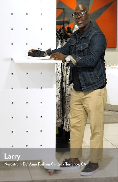 Chantelle Sneaker, sales video thumbnail