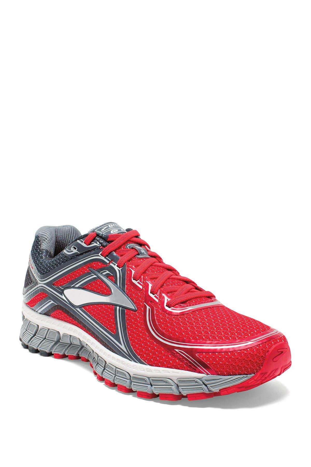 Brooks | Adrenaline GTS 16 Running Shoe