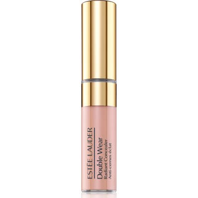 Estee Lauder Double Wear Radiant Concealer - 2C Light Medium