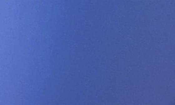 AMPARO BLUE