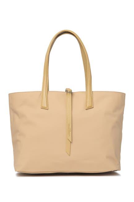 Image of Lancaster Paris Dune Tote Bag
