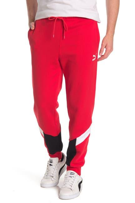Image of PUMA Iconic MCS Track Pants