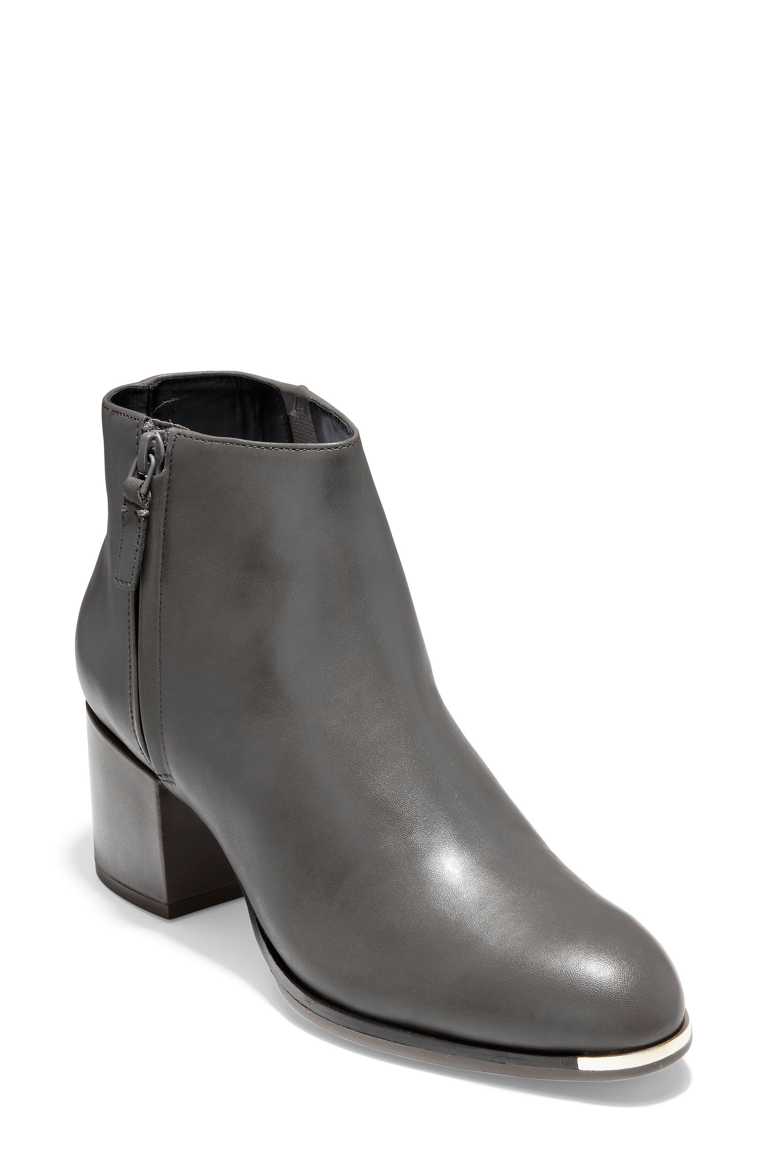 Cole Haan Grand Ambition Boot (Women)