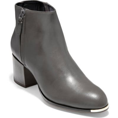 Cole Haan Grand Ambition Boot B - Grey