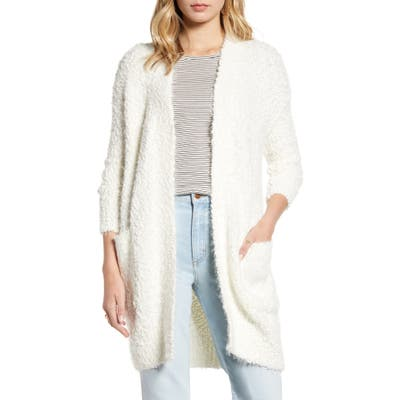 Lira Clothing Miranda Knit Cardigan