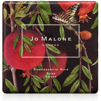 Jo Malone London(TM) Pomegranate Noir Soap