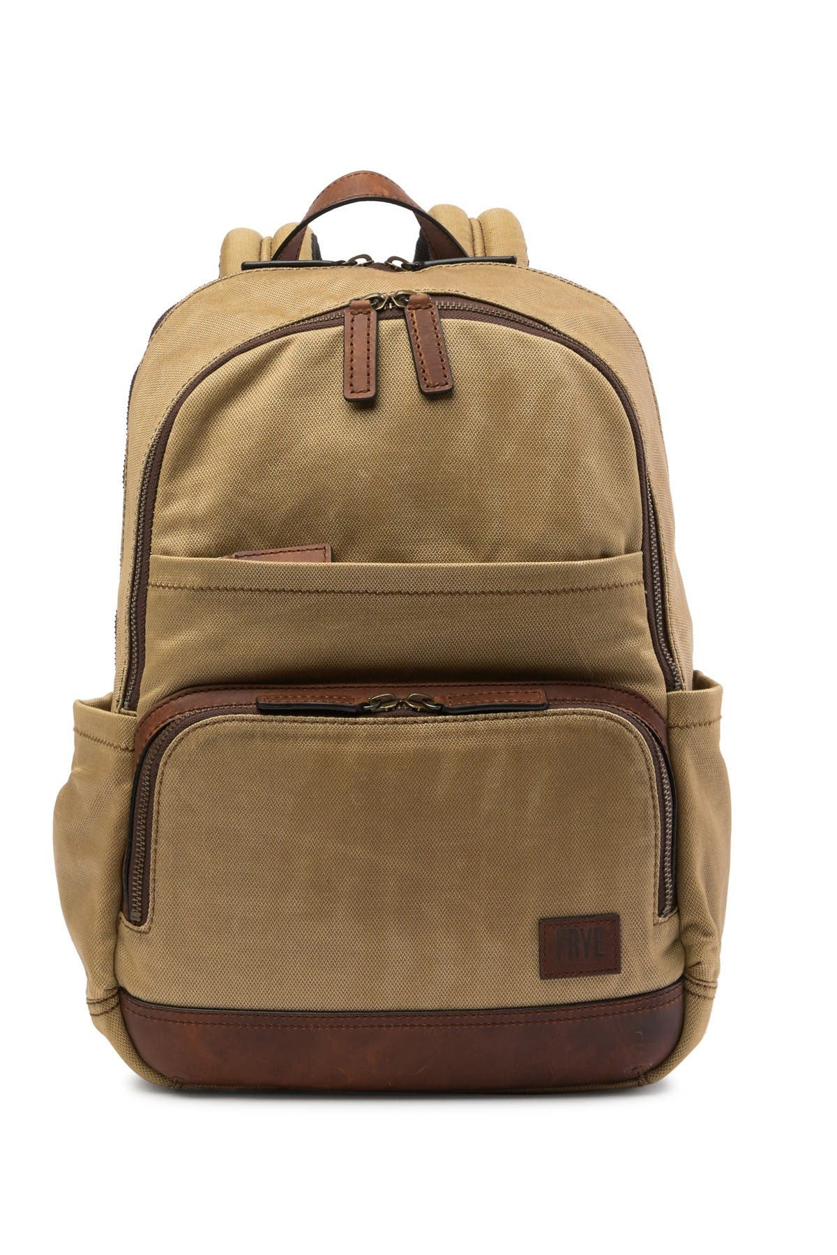 Image of Frye Carter Backpack