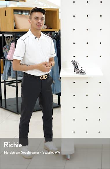 X-Rated Sandal, sales video thumbnail