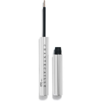 Chantecaille Les Perles Metallic Eyeliner - Argent
