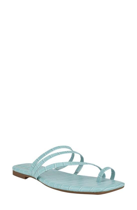 Nine West Sandals DARBIE SANDAL