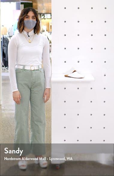 Dakota Mule, sales video thumbnail