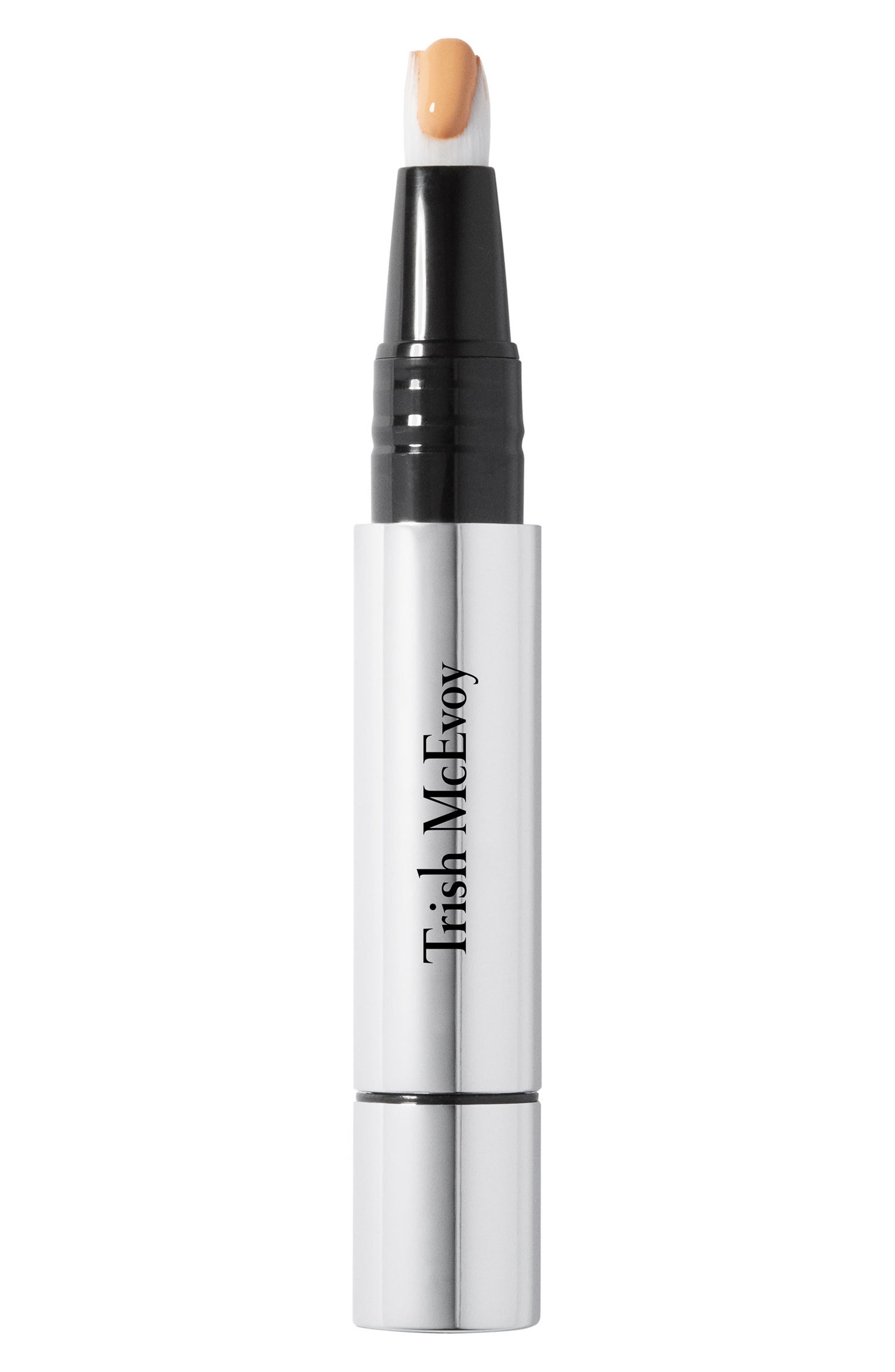 Correct & Brighten® Shadow Eraser Undereye Brightening Pen | Nordstrom