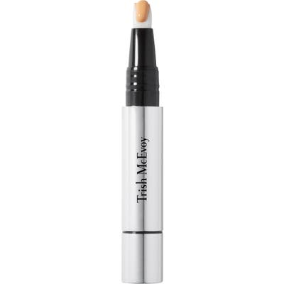 Trish Mcevoy Correct & Brighten Shadow Eraser Pen -