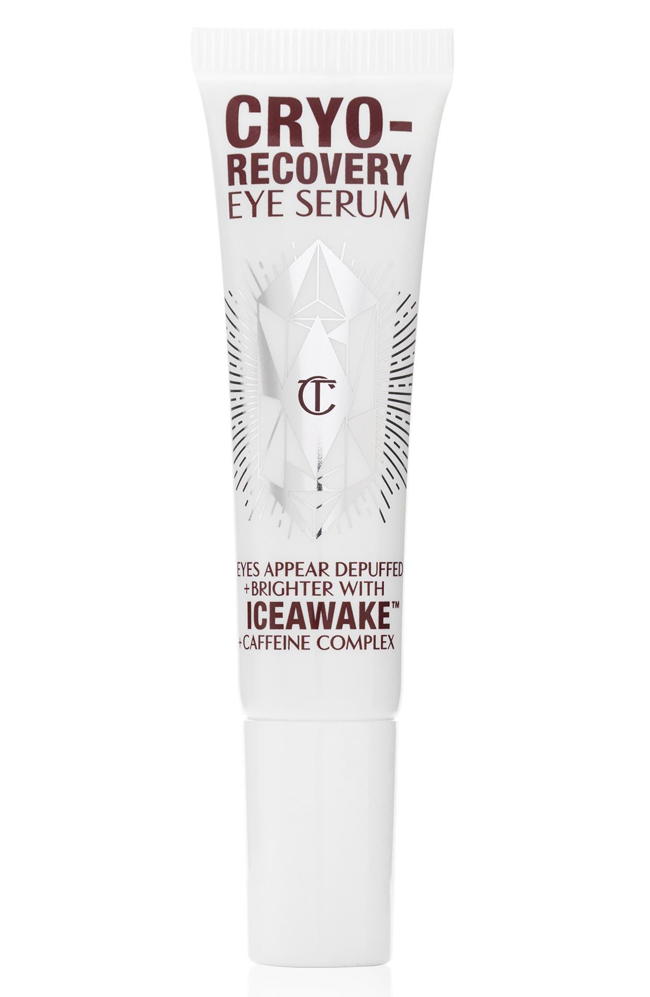 Cryo-Recovery Eye Serum | Nordstrom