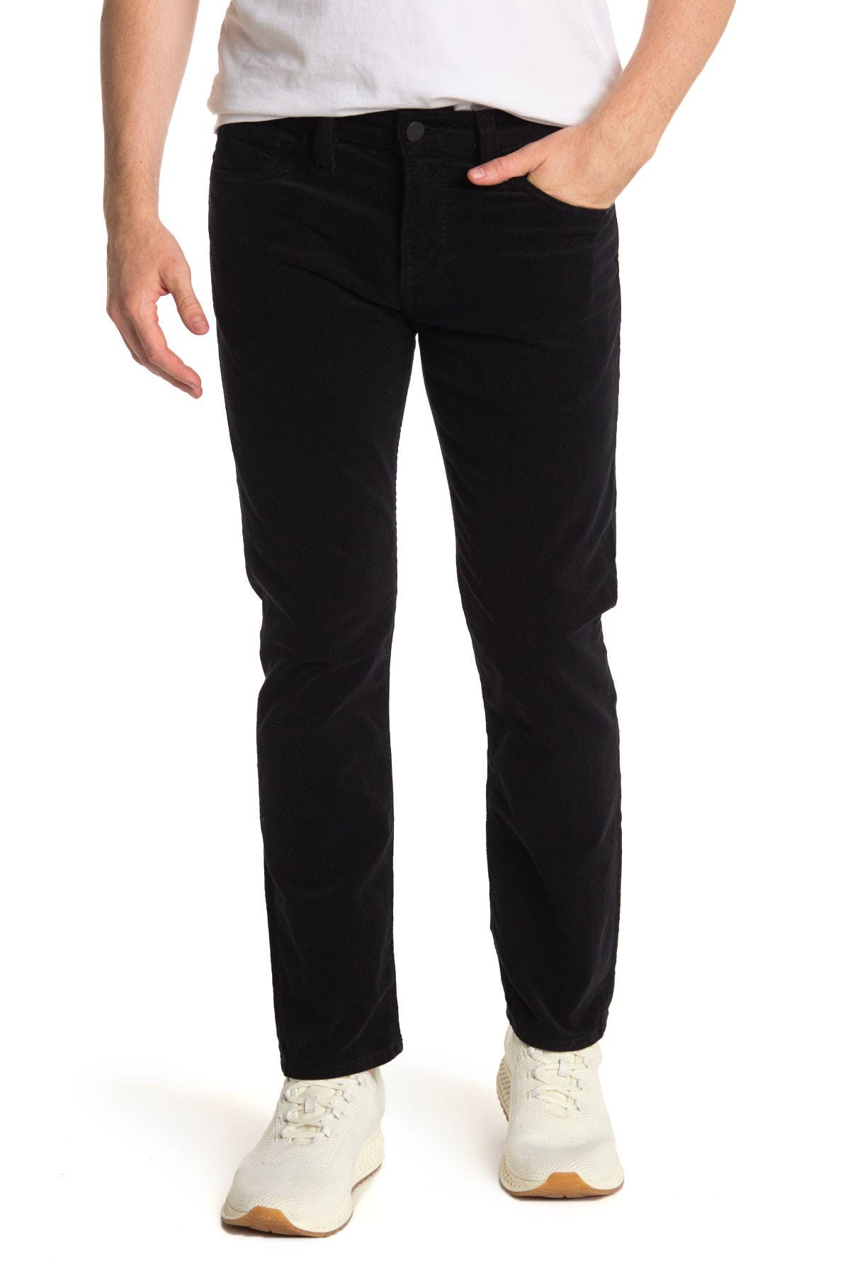 """Image of 34 Heritage Courage Straight Leg Jeans - 30-34"""" Inseam"""