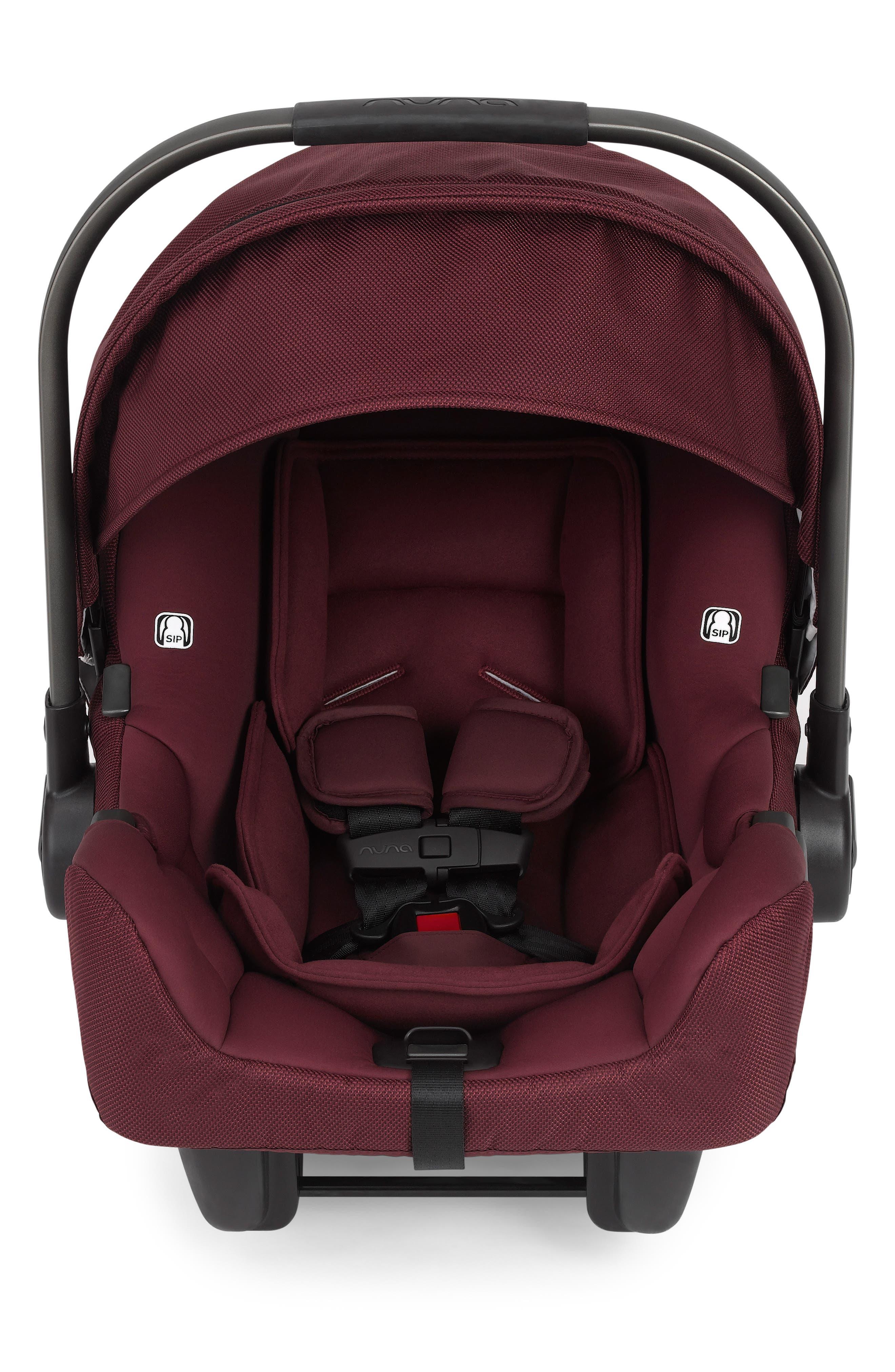 ,                             PIPA<sup>™</sup> Car Seat & Base,                             Main thumbnail 29, color,                             651