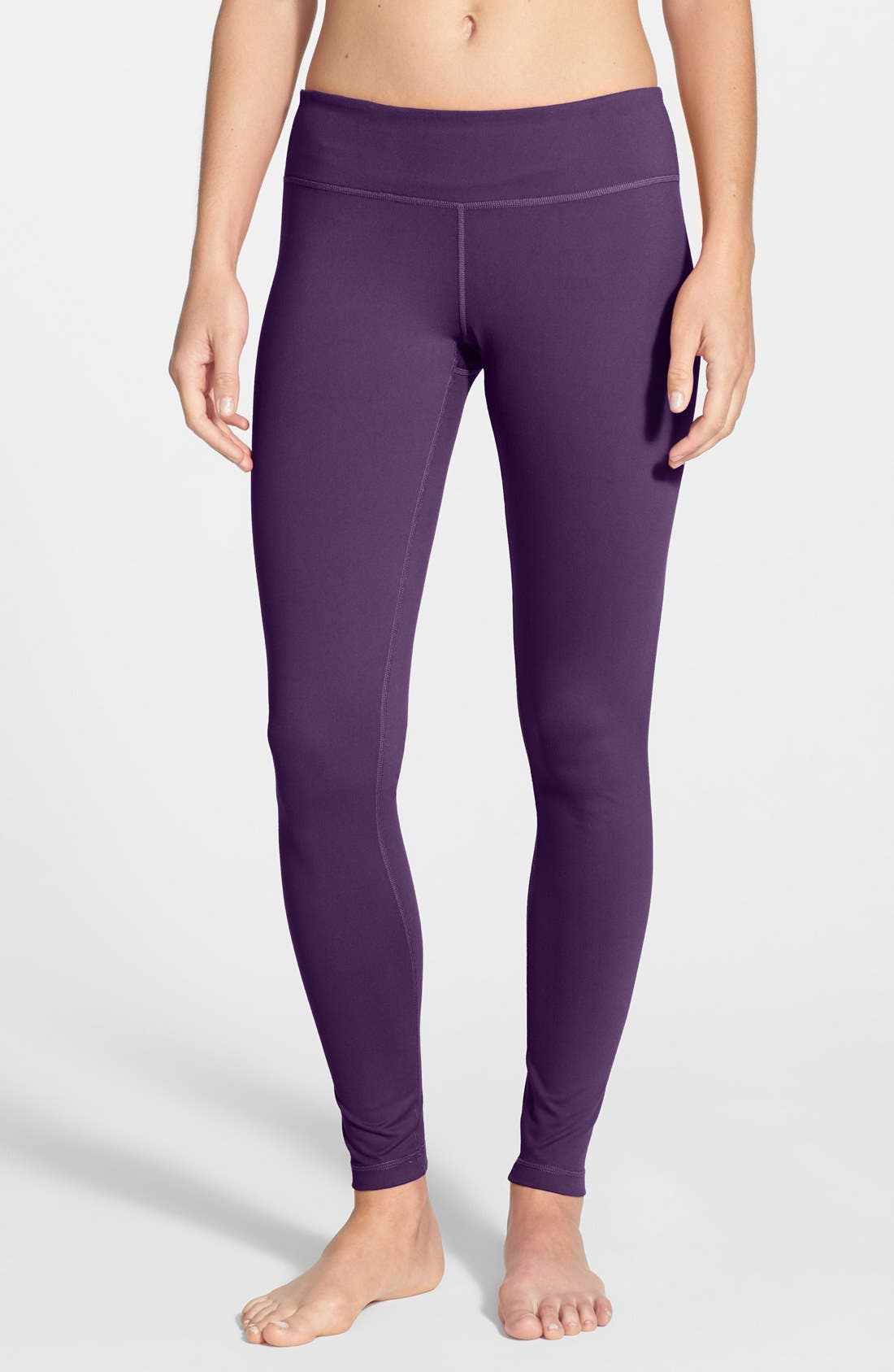 ,                             Live In Leggings,                             Main thumbnail 116, color,                             505