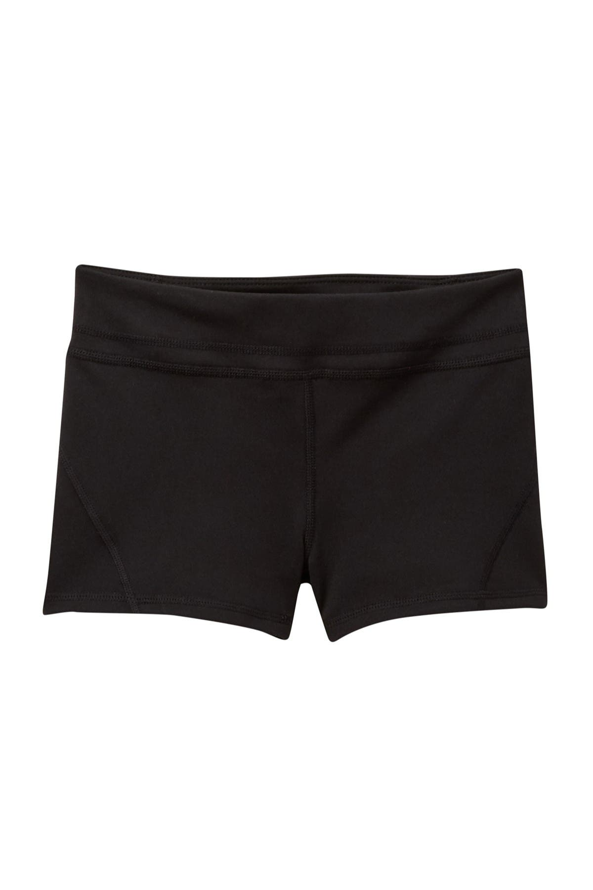 Image of Z by Zella Girl Active Solid Shorts
