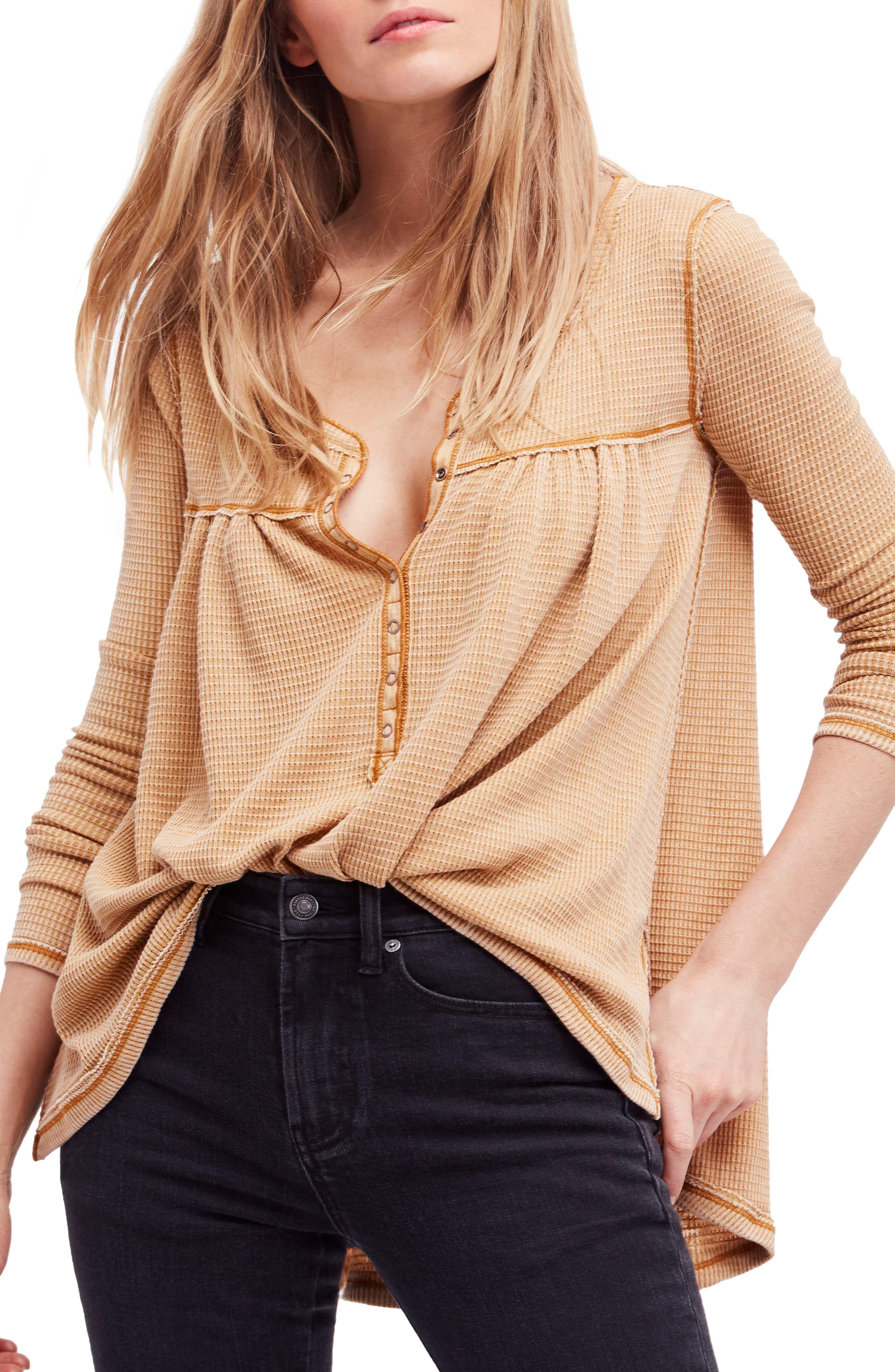 ,                             We the Free by Free People Kai Henley,                             Main thumbnail 13, color,                             250