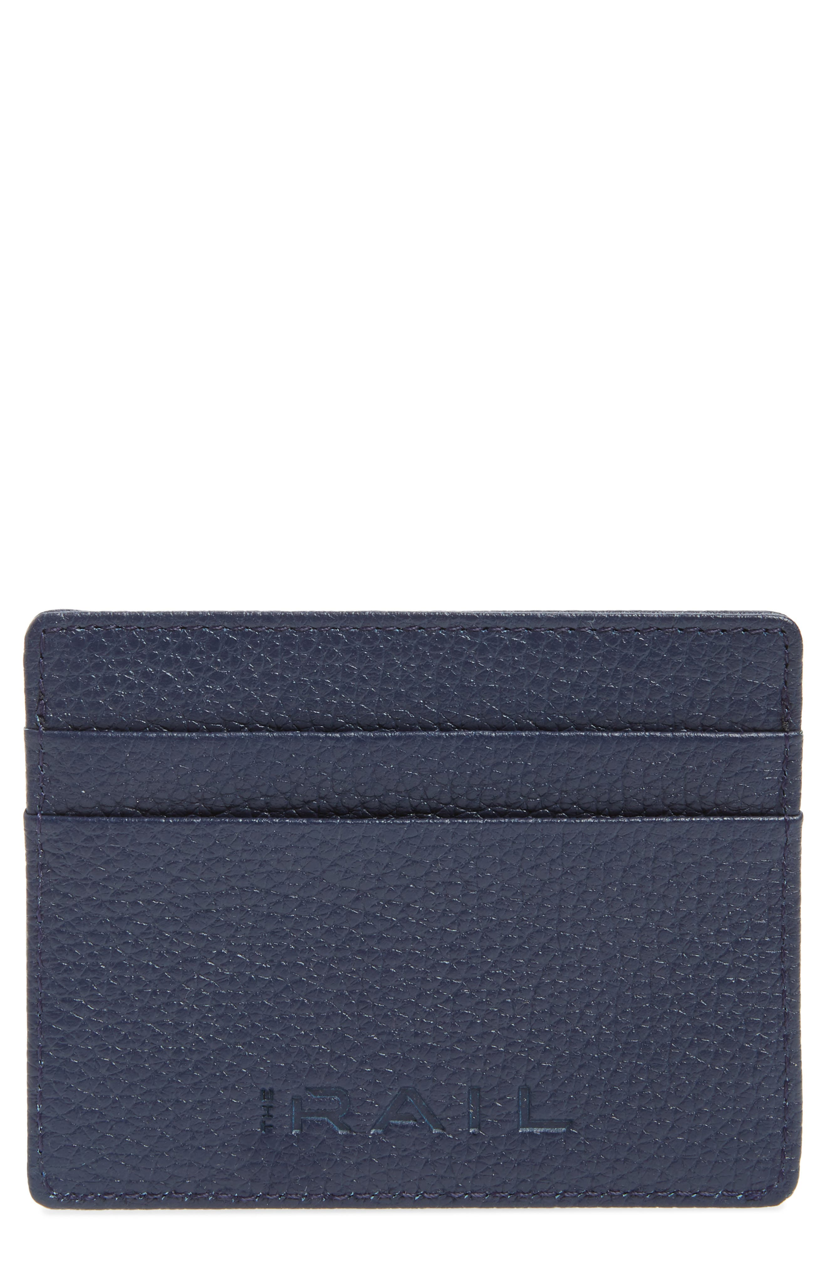 ,                             Jamie Leather Card Case,                             Main thumbnail 29, color,                             410