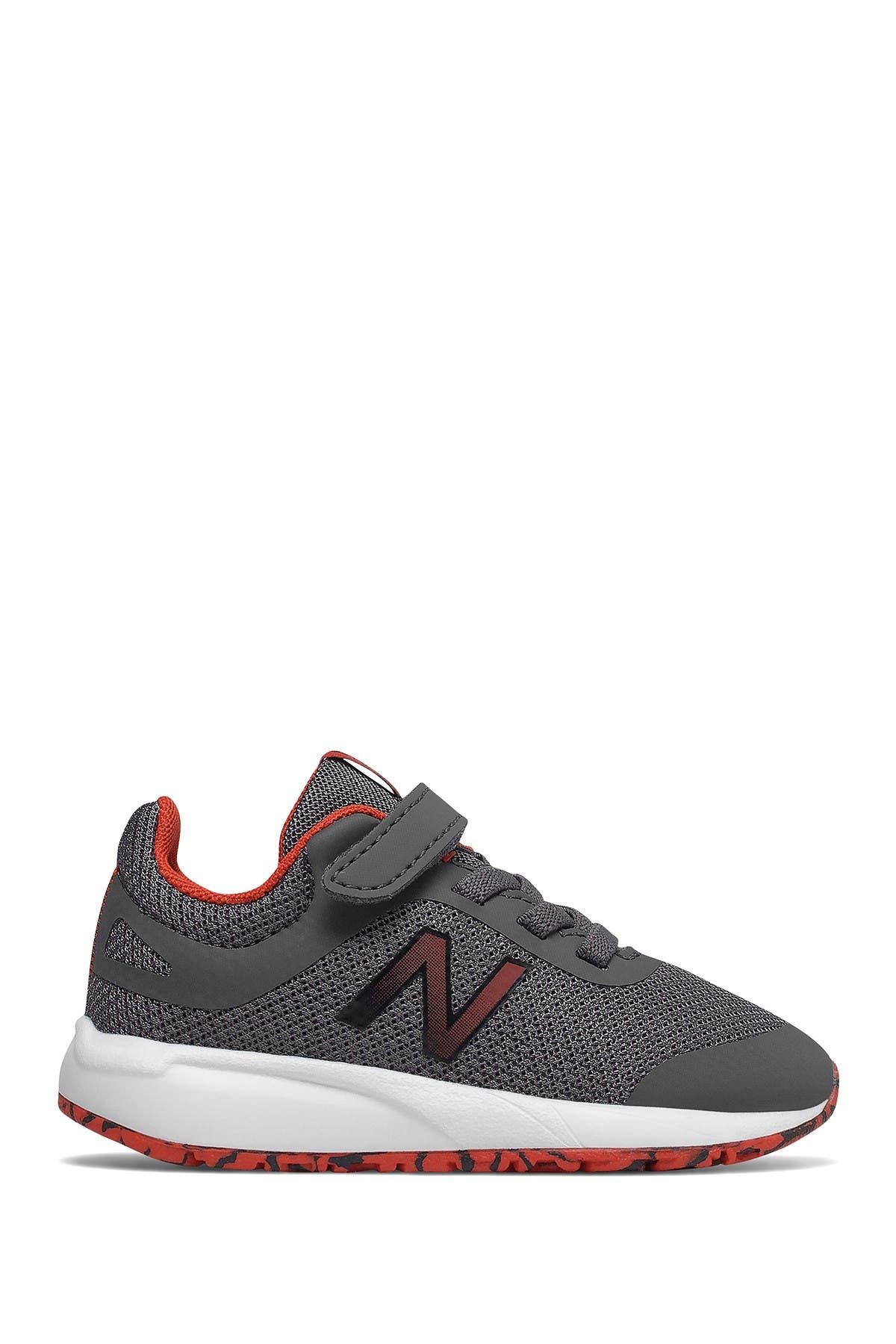 Image of New Balance 455V2 Sneaker