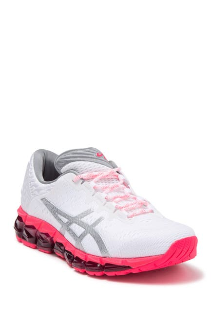 Image of ASICS GEL-Quantum 360 Running Sneaker