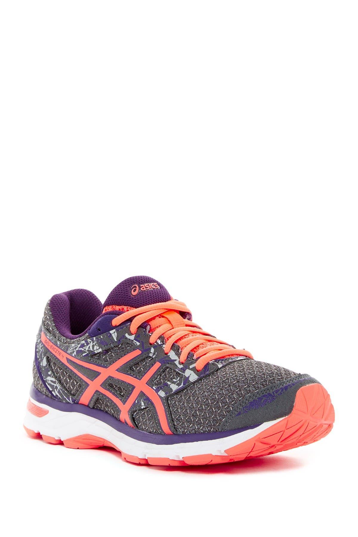 ASICS   GEL-Excite 4 Running Sneaker