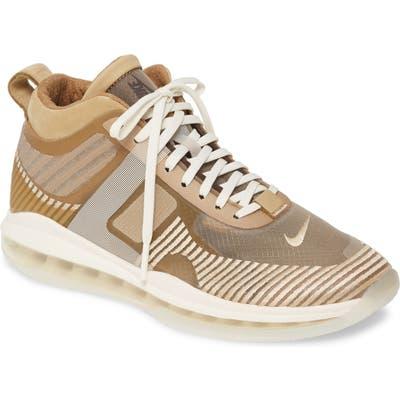 Nike Lebron X John Elliott Icon Qs Sneaker