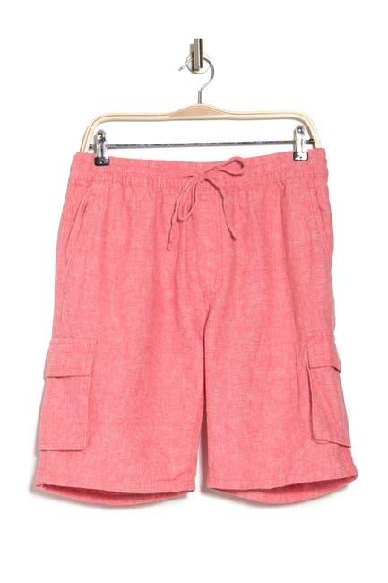 Image of Onia Tom Cargo Shorts