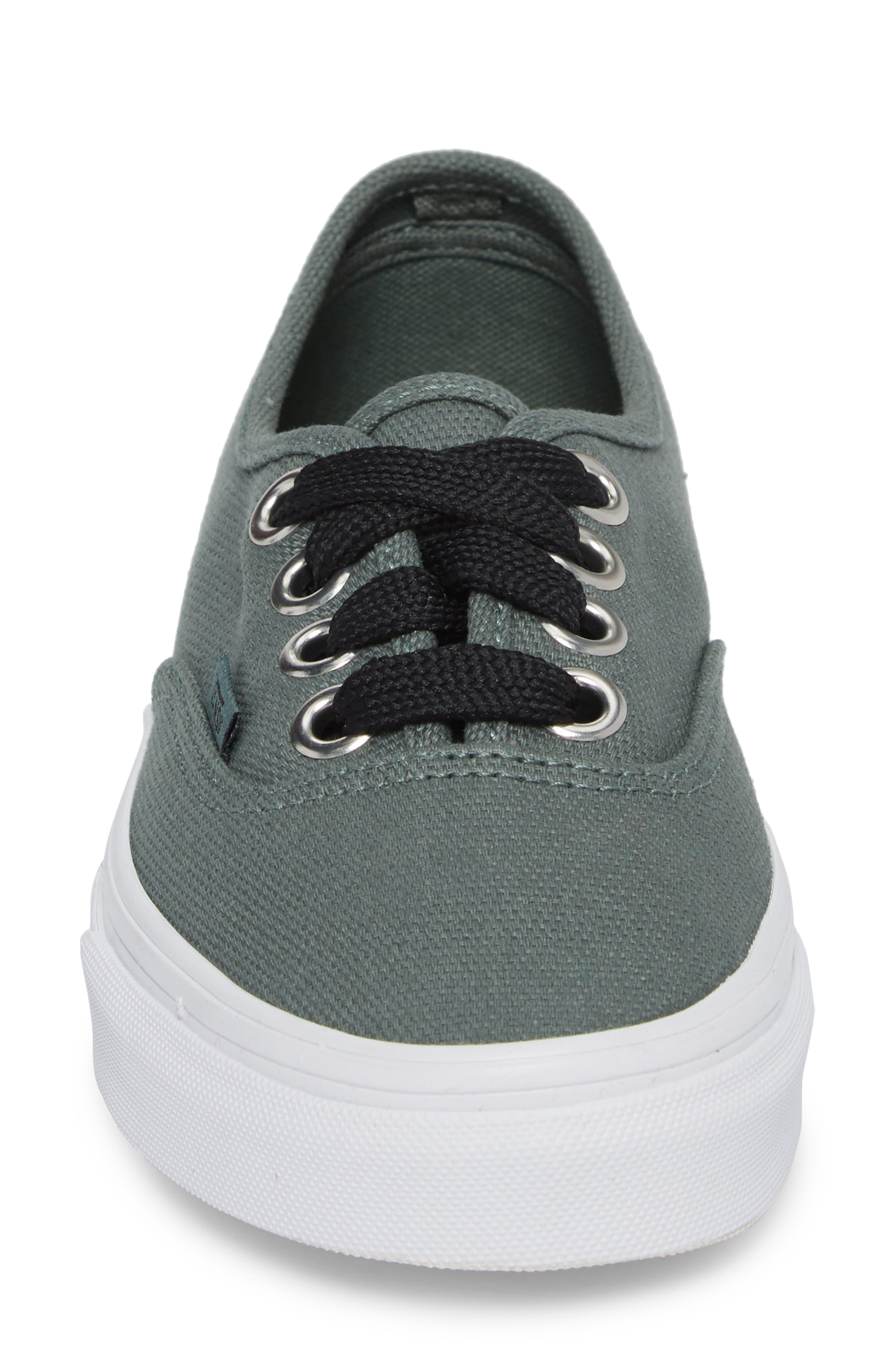 ,                             'Authentic' Sneaker,                             Alternate thumbnail 265, color,                             304